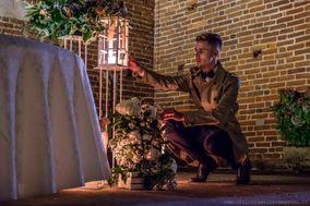 Mr.Bouquet Events & Wedding Planner di Michael Capodiferro