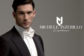 Michele Inzerillo for gentleman