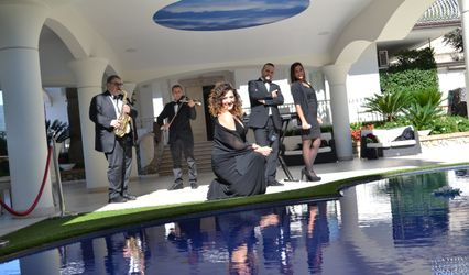 Ciro Triassi Music Live