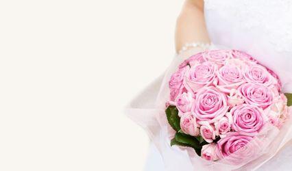 Villa Soglia Matrimoni ed Eventi 1