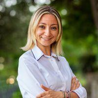 Ambra Massotti
