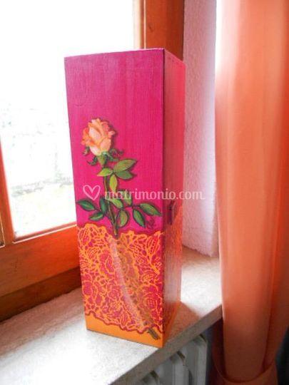 Picta design e decorazione for Decorazione e design