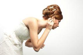 I Novelli makeup - hair artist