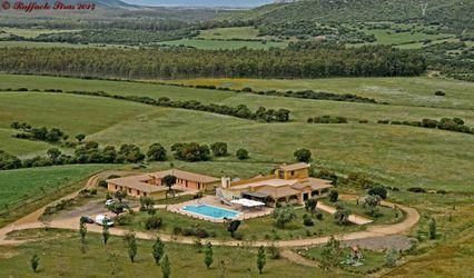Monte Arcosu 2