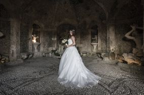 Marco Corsi Photographer