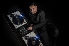 Alessandro Servizi DJ e Intrattenimento