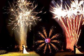 Brixia Fireworks