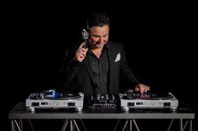 Alessandro S. DJ e Intrattenimento
