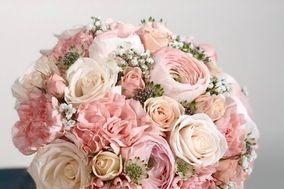 Valentina Tumminello Floral & Event Designer