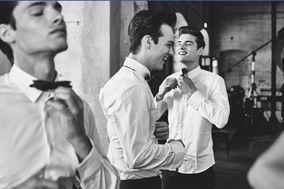 Monterosso la Sposa