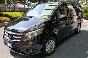 Larus Car Service