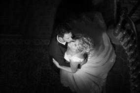 Sergio Venturino Fotografo