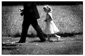 Matrimonio Senza Pose