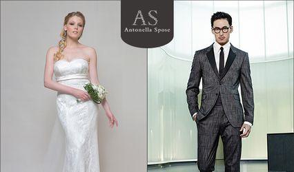 Antonella Spose 2