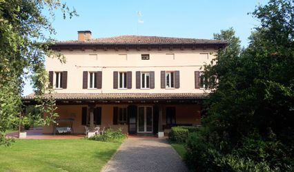 Villa La Ghirlanda 1