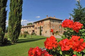 Country House Torre del Guado