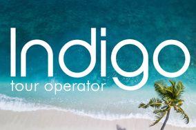 Indigo Tour Operator