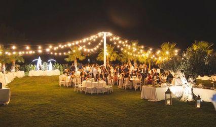 Pitò Wedding & Catering