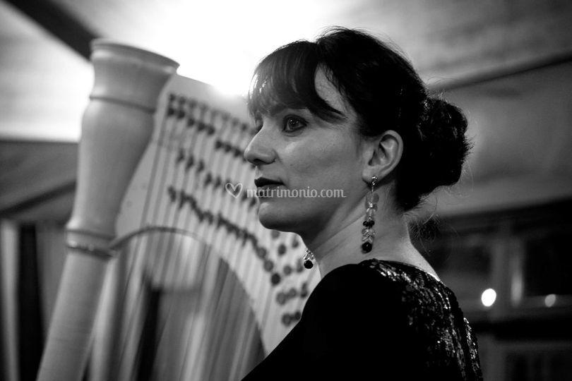 Manuela Navelli