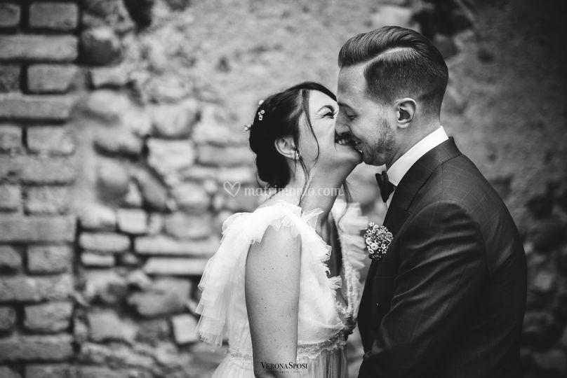 Matrimonio In Verona : Verona sposi
