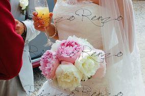 Floricoltura Rizzo