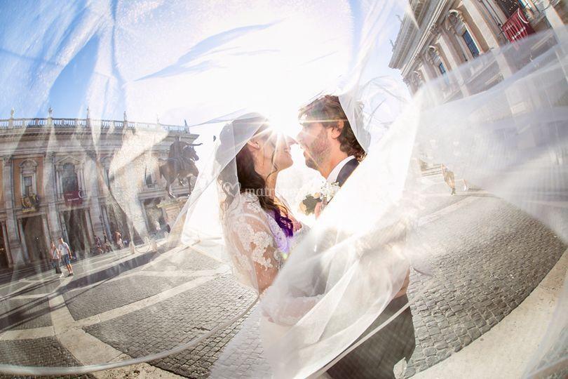 Serena Roscetti Photographer