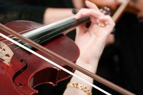 Musica Classica Cerimonia Suite