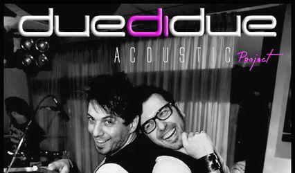 Duedidue Acoustic Project 1
