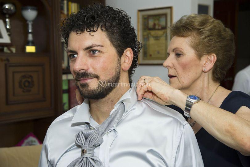 Patrizio & Silvia