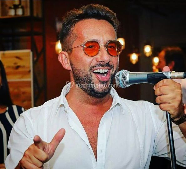 Paolo Agatensi - Aga...eventi in musica