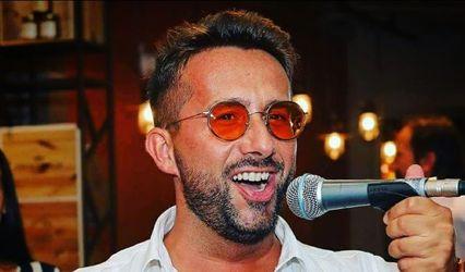 Paolo Agatensi - Aga...eventi in musica 1