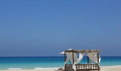 Viaggi Aruba