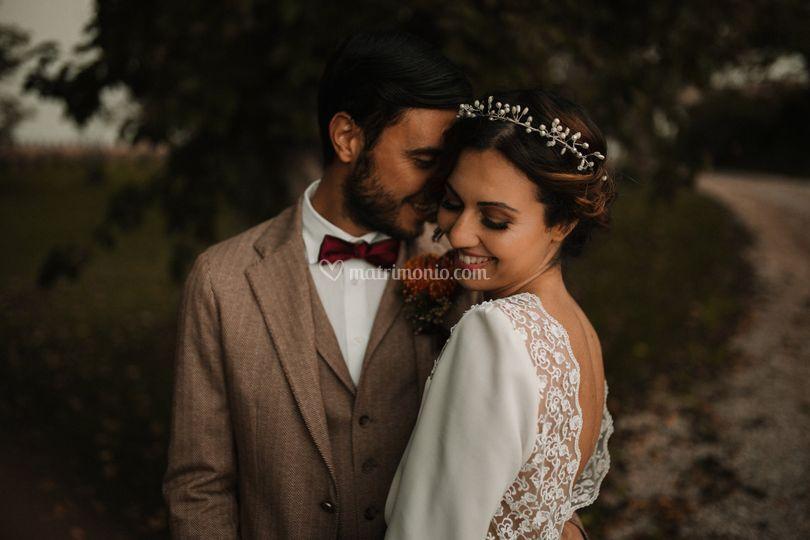 Fotografo-matrimonio-abruzzo
