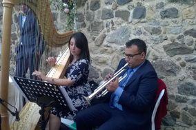 La Musica per il tuo Matrimonio