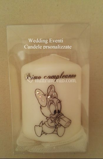 Wedding Eventi