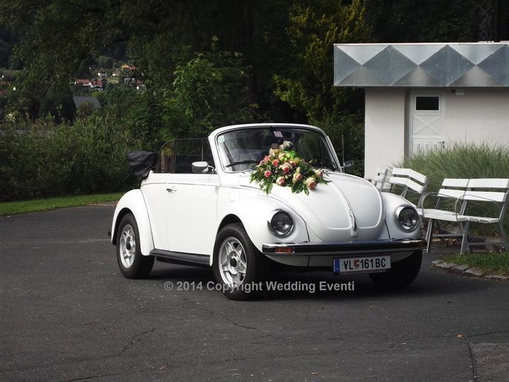 Matrimonio wedding eventi