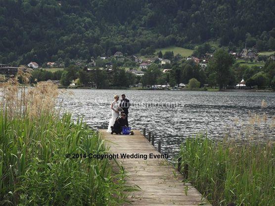 Matrimonio wedding eventi di Wedding Eventi