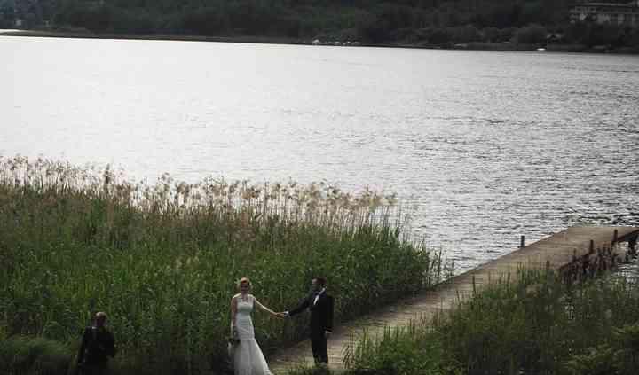 Matrimonio wedding eventi