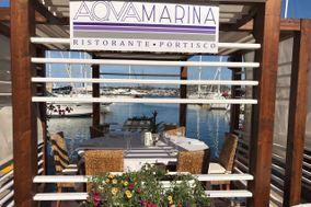 Ristorante Aquamarina