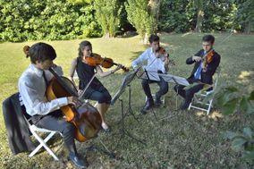 Arco Ensemble