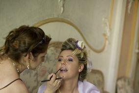 Daniela Makeup Artist