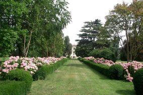 Parco Corte Pigno
