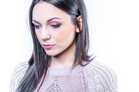 Athena Marano MakeUp Artist