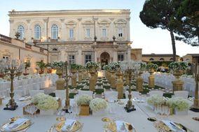 Dalia Wedding & Events