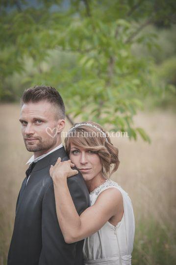 Lui e lei