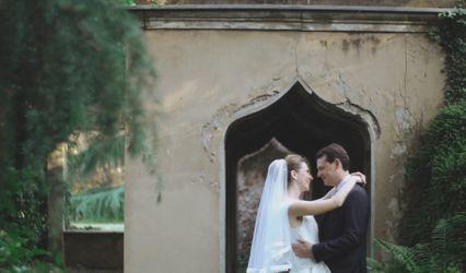 Raffaele Ferrazzano Wedding Films 1