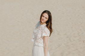 Sara Concept Bride