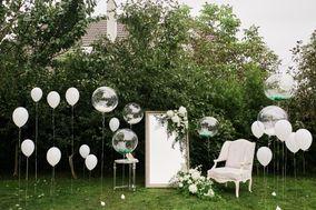 Luna Balloon Designer