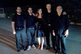 Frimm Jazz Band