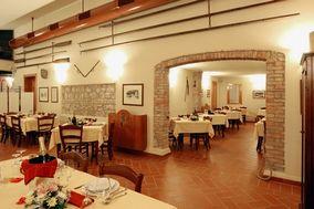 La Brenta Vecchia Padova